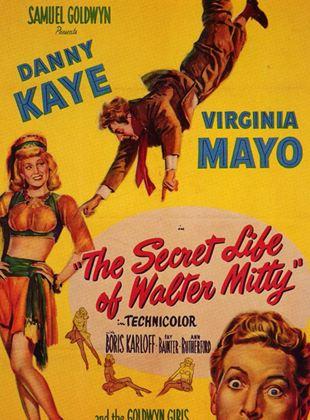 Bande-annonce La Vie secrète de Walter Mitty