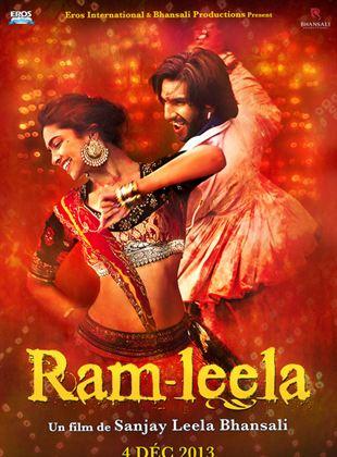 Bande-annonce Ram-Leela
