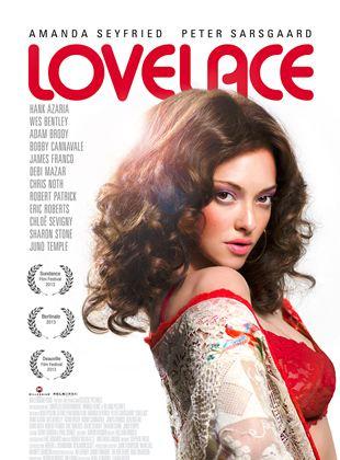 Bande-annonce Lovelace