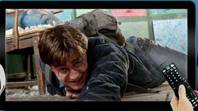"""Ce soir à la télé : on mate """"Harry Potter 7"""" et """"Stalingrad"""""""