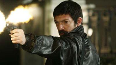Mesrine : l'ennemi public n°1 sur France 3 : saviez-vous que Vincent Cassel avait un temps refusé de jouer dans cette saga ?