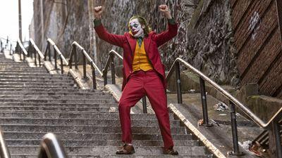 Joker : le ciné-concert à la Seine Musicale reporté à 2022 et de nouvelles dates en province