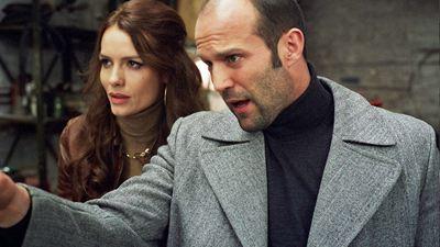 Braquage à l'anglaise sur TMC : quel hallucinant casse a inspiré ce film policier avec Jason Statham ?