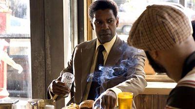 American Gangster sur France Ô : qui est le véritable Frank Lucas incarné par Denzel Washington ?