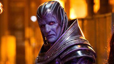 X-Men sur TMC : dans quel autre film Apocalypse est-il apparu ? 5 choses à savoir sur ce super-méchant