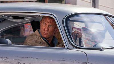 James Bond : le successeur de Daniel Craig désigné... par une intelligence artificielle !