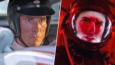 Programme TV mercredi 16 septembre : Le Mans 66 et Mission Impossible 6
