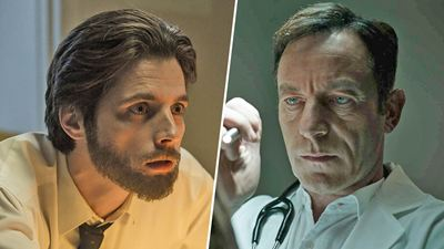 Programme TV mercredi 23 septembre : L'Affaire SK1 et A Cure for Life
