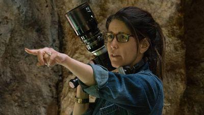 """Cinémas US : la fermeture des salles est """"irréversible"""" pour la réalisatrice de Wonder Woman"""