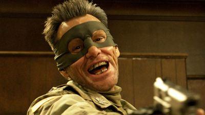 Kick-Ass 2 sur Netflix : quand Jim Carrey torpillait la promo du film...