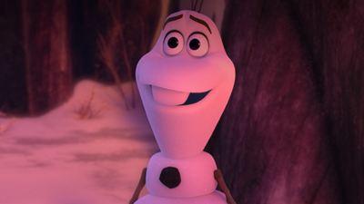 Olaf sur Disney+ : 5 choses qu'on a apprises sur l'adorable bonhomme de neige
