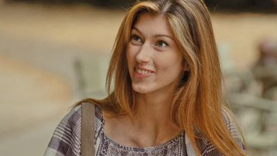L'Amour c'est mieux à deux sur France 2 : l'une des actrices a failli être Miss France