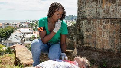 Meurtres à Cayenne (France 3) : que pense la presse du téléfilm avec Nadège Beausson-Diagne et Anne Caillon ?