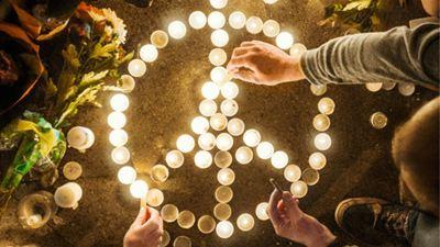 Attentats du 13 novembre 2015 : Fluctuat Nec Mergitur, un documentaire Netflix à redécouvrir d'urgence
