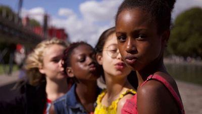 Netflix : 4 films français parmi les programmes les plus populaires aux Etats-Unis en 2020