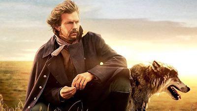 Danse avec les loups : quel acteur du Seigneur des anneaux a failli jouer dans le film ?