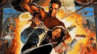 Last Action Hero sur France 2 : pourquoi ce film avec Schwarzenegger a été un cinglant échec à sa sortie