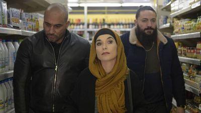 Quels sont les films à voir en VOD cette semaine du 10 au 16 janvier ?