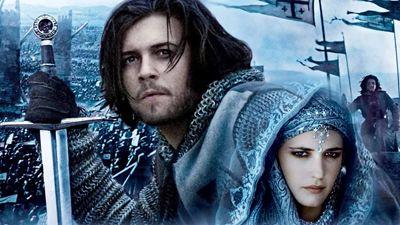 Kingdom of Heaven : qu'est-ce qui vous attend dans la version longue ?