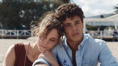 Notre Été sur Netflix : c'est quoi cette romance pour ados italienne ?
