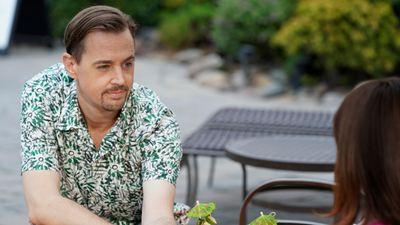 NCIS : un épisode centré sur McGee (Sean Murray) à ne pas rater ce soir sur M6