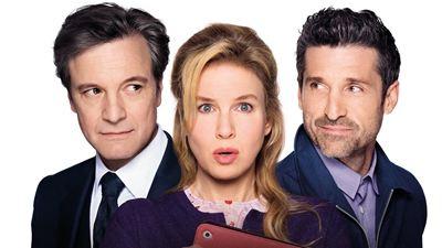 Bridget Jones Baby sur TF1 : un 4e film est-il prévu ?