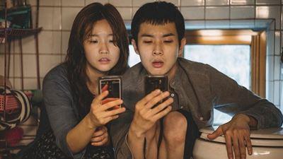 Parasite : comment le chef d'oeuvre de Bong Joon-ho a conquis la planète cinéma