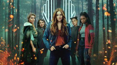 Destin - La Saga Winx sur Netflix : la saison 2 entre en production, Flora débarque enfin !