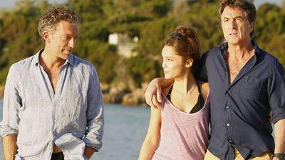 A la TV mardi 10 août : une romance interdite pour Vincent Cassel et tous les films et séries à voir ce soir
