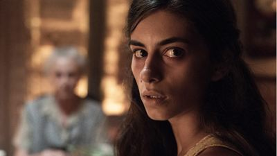 Malasaña 32 sur CANAL+ : c'est quoi ce film d'horreur espagnol dans l'esprit de Conjuring ?