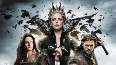 A la TV mardi 21 septembre : tous les films et séries à voir ce soir