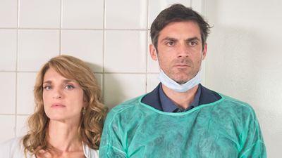 César Wagner : la série avec Gil Alma remplace la saison 9 de Candice Renoir sur France 2