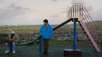 Dinard 2022 : Hitchcock d'Or et Prix du Public pour Limbo