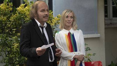 Prix Jean Vigo 2021 : un palmarès exclusivement féminin