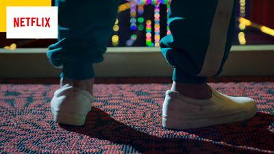 Les chaussures de Squid Game, la cravache de 50 Nuances... Ces 6 objets devenus culte que les fans s'arrachent