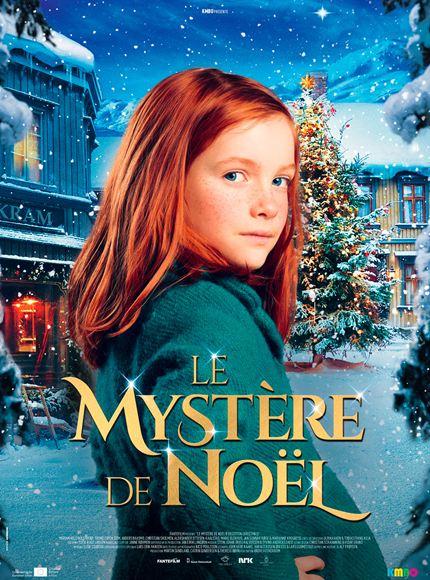 Le Mystère de Noel