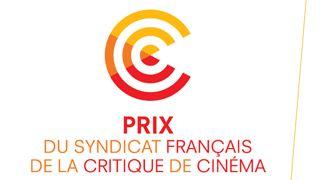 Les Prix du Syndicat Français de la Critique 2009