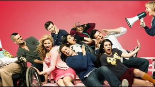 """Audiences : démarrage de """"Glee"""" sur M6"""