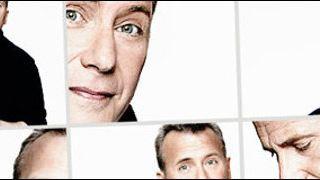 """NBC annule """"The Paul Reiser Show"""""""