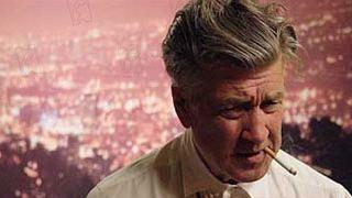 Un court-métrage signé David Lynch! [VIDEO]