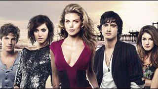 """""""90210"""": Premier teaser de la saison 4 [VIDEO]"""