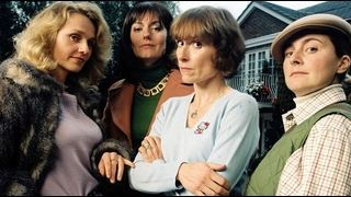 """ABC cherche le successeur de """"Desperate Housewives"""""""