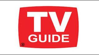 Les 15 meilleures séries de 2011 selon TV Guide