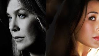 "Audiences : Meredith Grey et ""Nikita"" dominent la soirée"