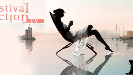 Festival de la Fiction TV de La Rochelle 2012 : jury et programme