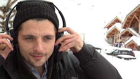 Raphaël Personnaz, l'interview blind-test ! [VIDEO]