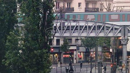 """Sortie en Dvd et en salles de """"Jaurès"""" de Vincent Dieutre"""