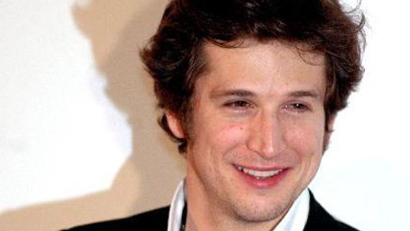"""""""Je taim"""" - Guillaume Canet a 40 ans !"""