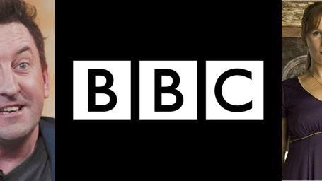 """La BBC commande un remake de... """"Tout le monde aime Raymond"""""""
