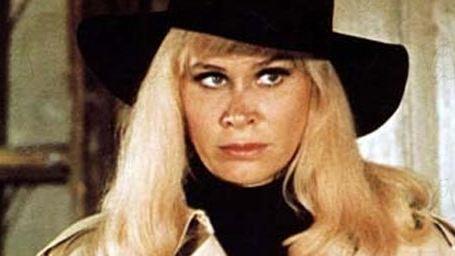 Mort de l'inclassable Karen Black : icône du Nouvel Hollywood et créature hitchcockienne